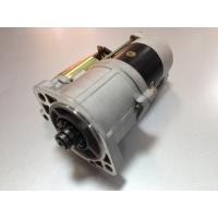 Стартер (Для двигателей: 4D56 Delica/Pajero)