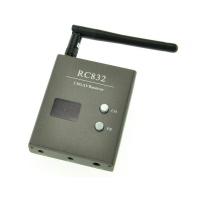 Приемник видеосигнала RC832 48CH 5.8G