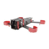 Рама FPV квадрокоптера Emax Nighthawk 200 (W=3mm)