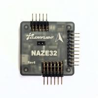 Полетный контроллер Naze32 ACRO Rev6