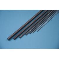 Рояльная проволока, сталь 0,8мм, 1000мм, 1шт.