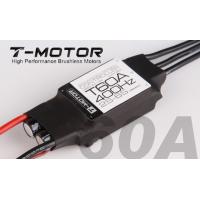 Регулятор T-Motor 60А (400Hz) для бесколлекторного мотора