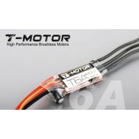 Регулятор T-Motor 6А (400Hz) для бесколлекторного мотора