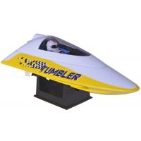 Радиоуправляемый катер Volantex Tumbler RTR