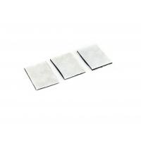 Двухсторонняя клейкая лента 3 куска