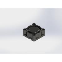 Вентилятор ARRMA BLX80