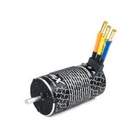 Электродвигатель ARRMA BLX 4074 KV2050 6S