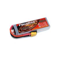 Аккумулятор LiPo Fullymax 14.8V 1450мАч 40C