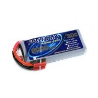 Аккумулятор LiPo Fullymax 7.4V 2000мАч 30C