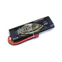 Аккумулятор LiPo Fullymax 7.4V 2200мАч 45C