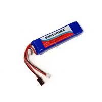 Аккумулятор для передатчика Fullymax 7.4V 2600мАч 3C