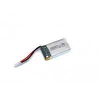 Аккумулятор LiPo Fullymax 3.7V 350мАч 25C