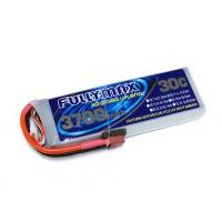 Аккумулятор LiPo Fullymax 11.1V 3700мАч 30C