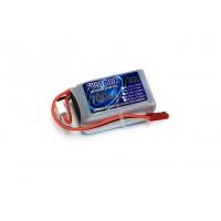 Аккумулятор LiPo Fullymax 11.1V 700мАч 20C