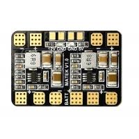 Плата Matek Micro PDB w/ BEC 5V & 12V