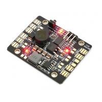 Плата Matek LED & Power HUB 5 in 1 V3