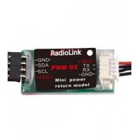 Блок OSD Radiolink PRM-02