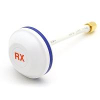 Антенна Walkera 5,8Ггц (RX) грибок