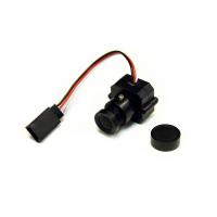 Курсовая камера CMOS 700TVL 2.8mm/120°