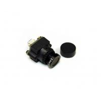 Digital Video Camera FPV1000TVL 1000 Line 2.8mm PAL