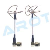 Комплект антенн Tarot 5,8Ггц
