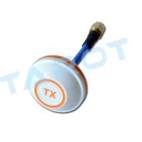 Антенна Tarot 5,8Ггц (грибок) TX