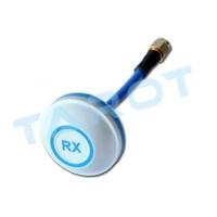 Антенна Tarot 5,8Ггц (грибок) RX