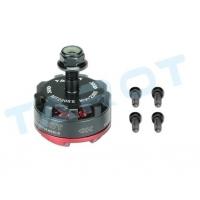 Электродвигатель Tarot MT2205II 2300KV (CW)