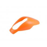 Защита камеры Walkera F210 (оранжевая)