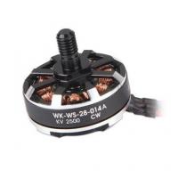 Электродвигатель Walkera F210 (CW)