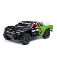 ARRMA Senton BLX185 4WD 6S 1/10