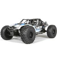 AXIAL Yeti 4WD 1/10 KIT