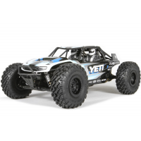 AXIAL Yeti 4WD 1/10 KIT