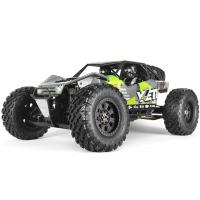 AXIAL Yeti XL 4WD 1/10 KIT