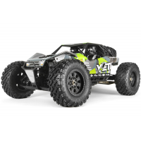 AXIAL Yeti XL 4WD 1/10 KIT
