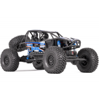 AXIAL RR10 Bomber 4WD 1/10 RTR