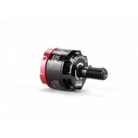 Электродвигатель EMAX RS1306 RaceSpec 3300KV (CW rotation)