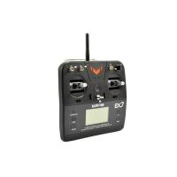 Аппаратура радиоуправления Volantex EX7