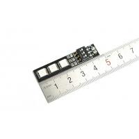 Matek RGB LED BOARD 5050/12V
