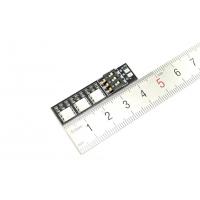 Matek RGB LED BOARD 5050/5V