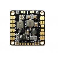 Плата Matek Mini Power HUB w/BEC 5v & 12v