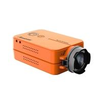 Экшн камера Runcam 2 1080P 60fps