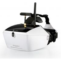 Видеошлем Walkera Goggle 4