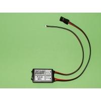 BEC импульсный 3А-5V (2...4 liPo) с фильтром
