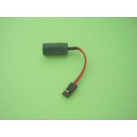 Вольт-протектор 4700 мкф