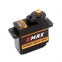 Рулевая машинка Emax ES08MA II