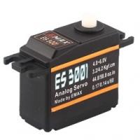 Рулевая машинка Emax ES3001