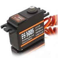 Рулевая машинка Emax ES3005 (влагозащита)