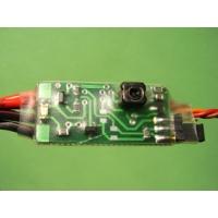 Электронный выключатель RC-switch с реверсом 5А