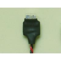 Индикатор 2-светодиодов мини 1 LiPo